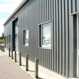 EDEAL_Business_Centre___Front_View