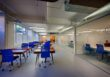 Creative Hub, Freedom Works, Hove Business Centre, Fonthill Rd, Hove BN3 6HA,  Photo: Martin Bloomfield / Bloomfield Digital