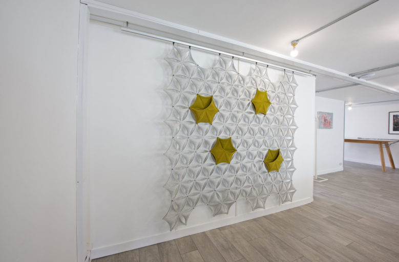 Freedom Works @ Chichester.  Opening soon!   For more information check out the website https://chichester.freedomworks.space/en      Photo: Martin Bloomfield / Seaside Creative Ltd