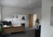 West Suite, European House - available at Oldfield Smith