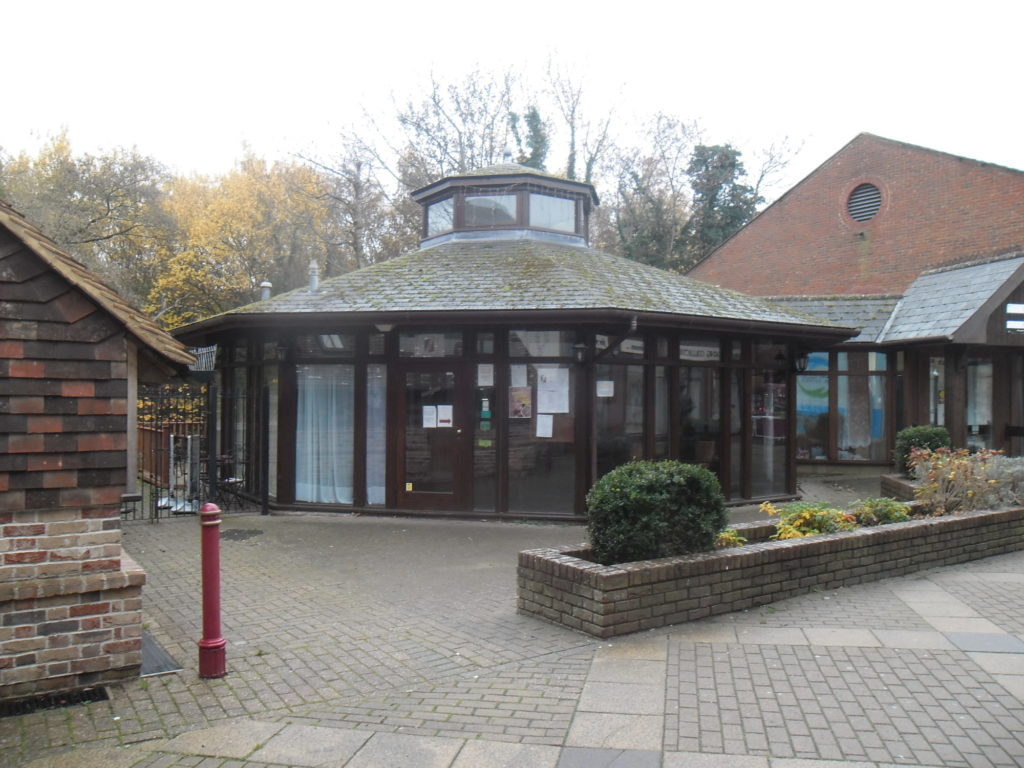 Italian Restaurant Uckfield Lease And Business For Sale
