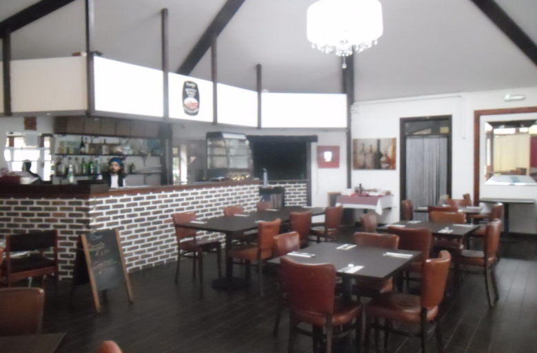 Forno Antico, Uckfield - available through Oldfield Smith